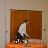 Wine 7.jpg
