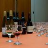 Wine 10.jpg