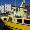 Brownsea Island Ferries