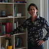 "The Business of Translation<br /> Jesse Warren<br /> <br /> ""I wouldn't be doing this just to make money,"" says translator Bruce Humes. While studying anthropology in the 1970s, the young American was required to learn a foreign language, and he chose Chinese. Sine then, he has applied his linguistic talent to a variety of lucrative ventures, from media to marketing to management. But translation remains his passion and his preferred area of business, and not for monetary reasons.  <br /> <br /> Arriving in Taiwan in 1978 to study at Taiwan Normal University, Humes soon left school and began work with President Translation, the leading firm of its kind on the island. Before long, he moved to Hong Kong and spent much of the 1980s editing international trade magazines with Global Sources. In 1993 continued work with the same company in Shenzhen to launch a Chinese-language magazine about international management.  <br /> <br /> Eventually, Humes began telling himself, ""My Chinese is helping me make a good living and helping my boss make a killing in the China market. But surely I can do something in publishing that's not aimed at solely at businesspeople."" That something was literary translation.<br /> <br /> While perusing a Shanghai bookstore, Humes spotted a catchy title with a seductive cover. After reading the book and thinking it might appeal to foreign tastes, he approached the author and asked if she would like an English translation, but she refused. A few weeks later, Shanghai Baby was banned (and burned) in China, and Wei Hui came back to Humes, setting in motion one of the most successful publications to come out of China in recent years. <br /> <br /> It took Humes roughly three months to finish translating Shanghai Baby, and his efforts earned him $10,000 USD. ""It was very difficult, but highly enjoyable,"" he said. Usually, publishers choose both the book and the translator, but in this case, Humes choose both the book and the publisher.  ""I chose it because it's marketable,"" said Humes, who beat out another translator with a PhD for the rights to translate the book. <br /> <br /> Humes has yet to translate another full-length novel, but he hasn't stopped trying. Recognizing the lack of Chinese books translated into English, Humes has teamed up with a Hong Kong literary agent to bring Chinese literature to Western audiences. Hoping to ink more book deals with foreign publishers, he has translated excerpts from the writings of Chun Sue (of Beijing Doll fame), Mu Zimei, and Feng Tang, a Beijinger who writes about growing up in the capital. <br /> <br /> The business of translation is not easy, and Humes estimates that he earns only 25 percent of his income through translation. Most of it comes from export management training, which he hosts in cities such as Xi'an, Dalian, Shanghai and Xiamen. ""The literary translation business is based in Beijing,"" he says, but this hasn't stopped him from remaining firmly based in Shenzhen. Referring to his quirky attire and love of biking, Humes explains, ""There are very specific expectations of foreigners in Beijing and Shanghai. But in Shenzhen, I feel free. I like the environment here."" <br /> <br /> While primarily a Chinese-to-English translator, Humes is more interested in reaching the large Chinese audience by publishing translations of foreign books in China, such as those from African and the Middle East. Citing Nigerian author Chinua Achebe's prize-winning Things Fall Apart, Humes says, ""I want to play a part in opening up China, intellectually and culturally, to the world outside. There is a wall here, and the wall is about language."" <br /> <br /> To this end, Humes is planning to pursue an MA in Translation Studies in the UK, specializing in translation history. Upon completion, he wants to return to China and start a business that will ""teach the next generation of translators, specialize in identifying, translating and publishing foreign literature for readers in China, and help give people a wider view about what the world is about."""