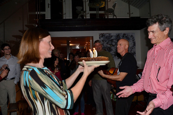 2011.12.27_Bruce Stone 2011 Old Year Birthday Party