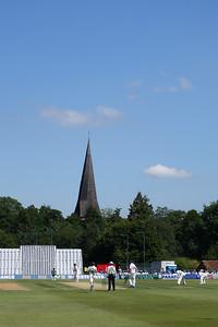 14C15010_church view
