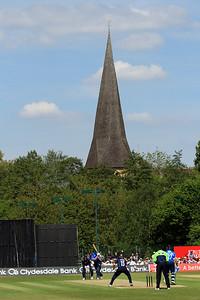 13C09046_Church view (2)