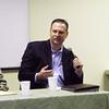 Jason Hopkins of BMI Healthplans