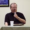 Doug Freeman of SCORE