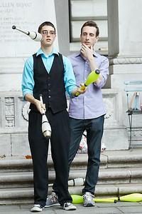 Jugglers_2_ 0066