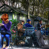 Bryant Park   -- click image for larger view