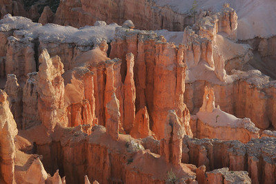 Bryce Canyon National Park-2005