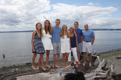 Bryces family 2014_6
