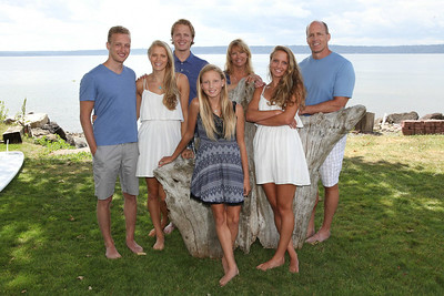 Bryces family 2014_39
