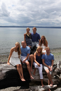 Bryces family 2014_33