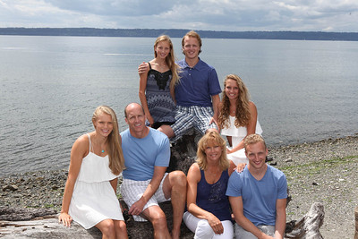 Bryces family 2014_31