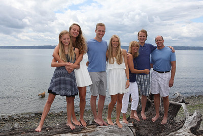 Bryces family 2014_14