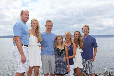 Bryces family 2014_21