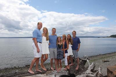 Bryces family 2014_23