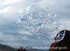 Bubble; best viewed in the largest sizes
