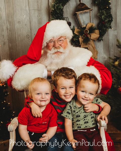 Buchanan Santa Portraits-14