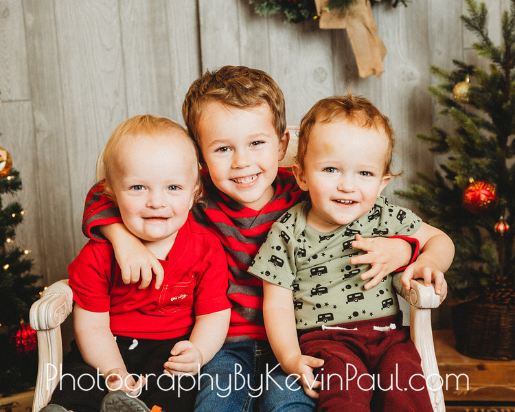 Buchanan Santa Portraits-12