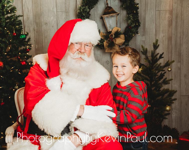 Buchanan Santa Portraits-3