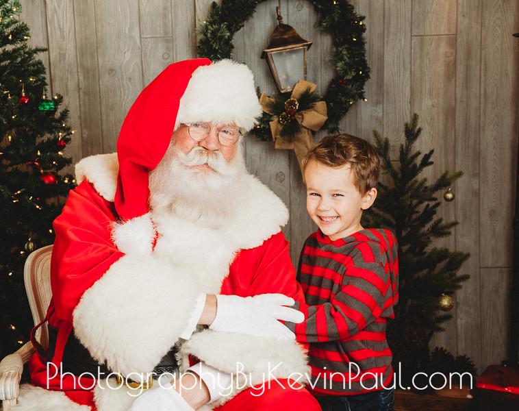 Buchanan Santa Portraits-2