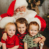 Buchanan Santa Portraits-16