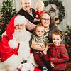 Buchanan Santa Portraits-4