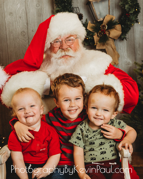 Buchanan Santa Portraits-15