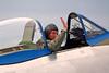 0136 Ross Granley Republic P-47D Thunderbolt