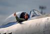 0107 Ross Granley Republic P-47D Thunderbolt
