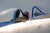 0115 Ross Granley Republic P-47D Thunderbolt