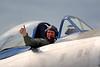 0109c Ross Granley Republic P-47D Thunderbolt