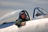 0112 Ross Granley Republic P-47D Thunderbolt