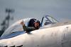0109 Ross Granley Republic P-47D Thunderbolt