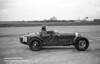 Bugatti, Silverstone, 1963