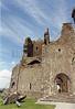 Ireland Castle I