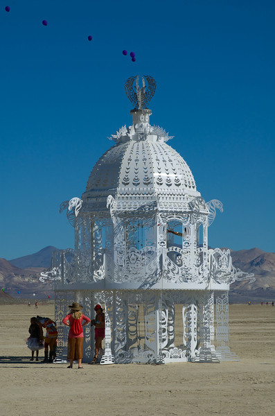 """Altered State by Kate Raudenbush:  <br />  <a href=""""http://www.kateraudenbush.com"""">http://www.kateraudenbush.com</a>"""