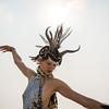 Winddancer