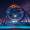 Spinning Charon