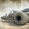 Mad Max Bad Ass