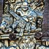 Buddha's AK