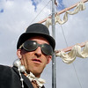 "Derek at Burning Man<br />  <a href=""http://www.burningman.com"">http://www.burningman.com</a>"