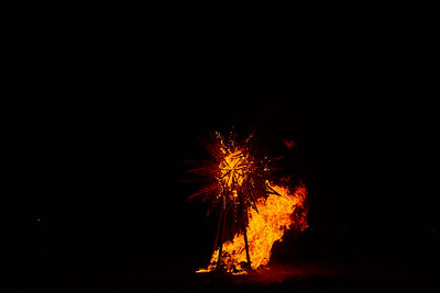 _ND_3078 center and bottom fire