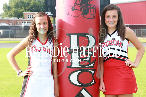 burroughs ad photos
