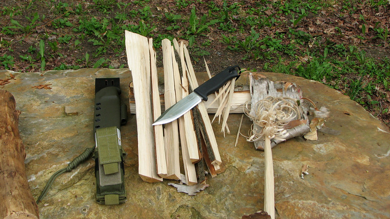 survival lilly killed a fallkniven s1 page 4 bushcraft usa forums
