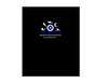 Black Unbounded Logo_0001