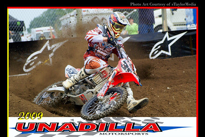 Sorry not for sale sample art only for Unadilla.......... Ryan Clark..........