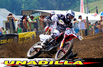 Sorry not for sale sample art for unadilla pre croped 11x17