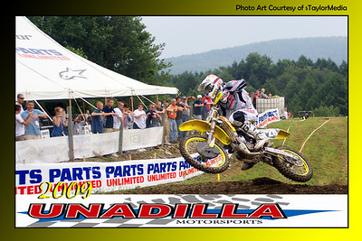 Sorry photo not for sale sample art only for Unadilla