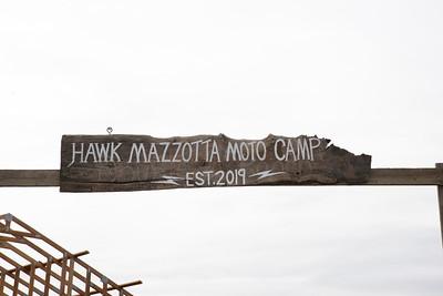 11 Hawk Mazotta cropped