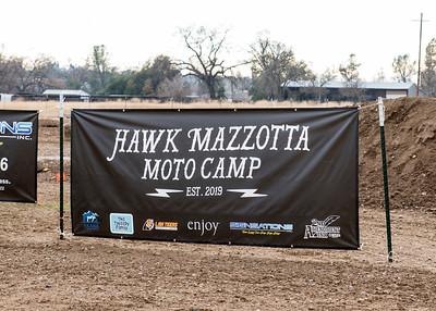 10 Hawk Mazotta cropped
